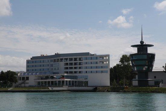 kur-hotel